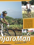 20-25-bsn 5-Kilimanj..indd - Kilimanjaro Adventure Challenge ... - Page 2