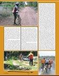 20-25-bsn 5-Kilimanj..indd - Kilimanjaro Adventure Challenge ... - Page 3