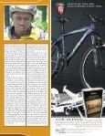 20-25-bsn 5-Kilimanj..indd - Kilimanjaro Adventure Challenge ... - Page 4