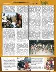 20-25-bsn 5-Kilimanj..indd - Kilimanjaro Adventure Challenge ... - Page 5