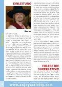 Erlebe die Superlative - Seite 6