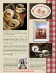 a collector of Western vintage and modern - Corinne Joy Brown - Page 4