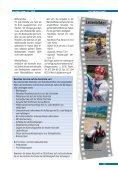 Kürzungen vermeiden - St.Galler Bauernverband - Page 2