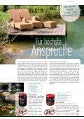 Freunde Magazin Sommer 2013 S. 70 - 104 - Alles für Tiere - Page 5