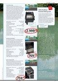 Freunde Magazin Sommer 2013 S. 70 - 104 - Alles für Tiere - Page 6