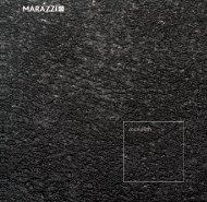 Catalogo - Marazzi