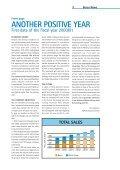 AANNNOOOTTTHHHEEERRR ... - Berco S.p.A - Page 3