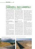 AANNNOOOTTTHHHEEERRR ... - Berco S.p.A - Page 4