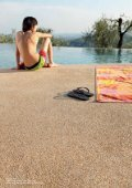 pavimento sassoitalia - Ideal Work - Page 3