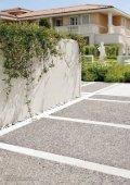 pavimento sassoitalia - Ideal Work - Page 4