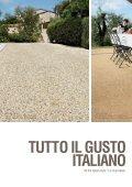 pavimento sassoitalia - Ideal Work - Page 6