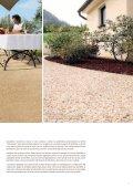 pavimento sassoitalia - Ideal Work - Page 7