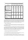 1 ORDENANZA FISCAL REGULADORA DE LA TASA POR LA ... - Page 2