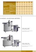 Schede tecniche - Azienda in fiera - Page 5
