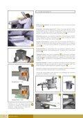 Schede tecniche - Azienda in fiera - Page 6