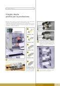 Schede tecniche - Azienda in fiera - Page 7