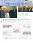 syntec n71ok - Syntec ingenierie - Page 5