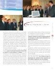 syntec n71ok - Syntec ingenierie - Page 6