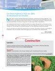 syntec n71ok - Syntec ingenierie - Page 7