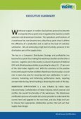 Warehouse Certification - CII Institute of Logistics - Page 3