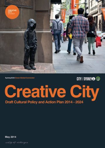 Draft_Cultural_Policy_-_FINAL_-_compressed