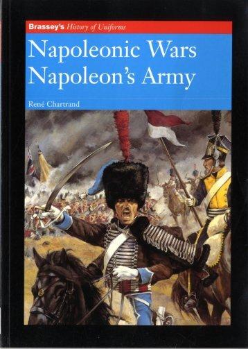 Napoleon's - Karatunov.net