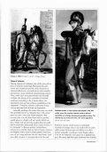 Napoleon's - Karatunov.net - Page 7