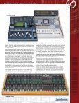 The mixer hasn't really changed a whole lot since its inception. Sure ... - Page 2