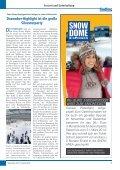 Walsrode - Findling Heideregion - Page 5