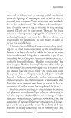 Becoming bk - aididsafar home - Page 7