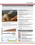 Drive Solutions for the Global Mining Industry - Tmeic.com - Page 7