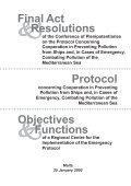 Protocol - rempec - Page 7