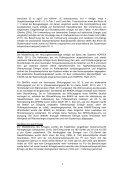No. 8 - Thomas Rath Modellierung der relativen ... - DGG - Seite 4