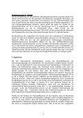 No. 8 - Thomas Rath Modellierung der relativen ... - DGG - Seite 5