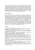 No. 8 - Thomas Rath Modellierung der relativen ... - DGG - Seite 7