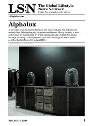 Download PDF of Alphalux