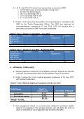 Revalidation of Medical Staff – Quarterly Update - The Royal ... - Page 3