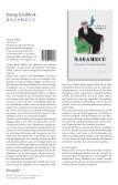Vorschau Frühjahr 2014 - Stroemfeld - Page 7