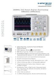 HMO2024 - MICRONIX, spol. s ro