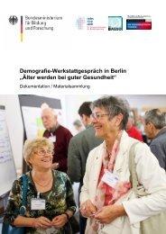 Materialsammlung - Mensch-Technik-Interaktion für den ...