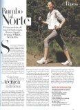 Bazar - Benidorm Nordic Walking - Page 2