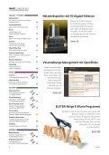 Softwaretest E-Bilanz - Stotax Kanzlei - Seite 2