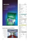 Softwaretest E-Bilanz - Stotax Kanzlei - Seite 3