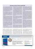 Softwaretest E-Bilanz - Stotax Kanzlei - Seite 5