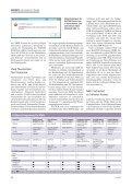 Softwaretest E-Bilanz - Stotax Kanzlei - Seite 6