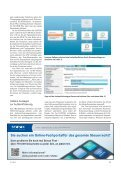 Softwaretest E-Bilanz - Stotax Kanzlei - Seite 7