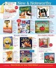 Paperback - Scholastic Book Clubs - Page 2