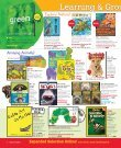 Paperback - Scholastic Book Clubs - Page 4