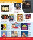 Paperback - Scholastic Book Clubs - Page 5