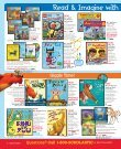 Paperback - Scholastic Book Clubs - Page 6